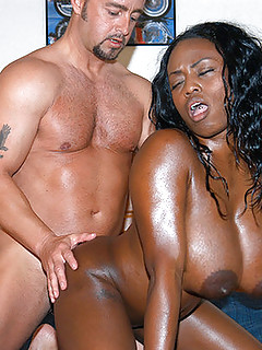 Interracial Black Pictures